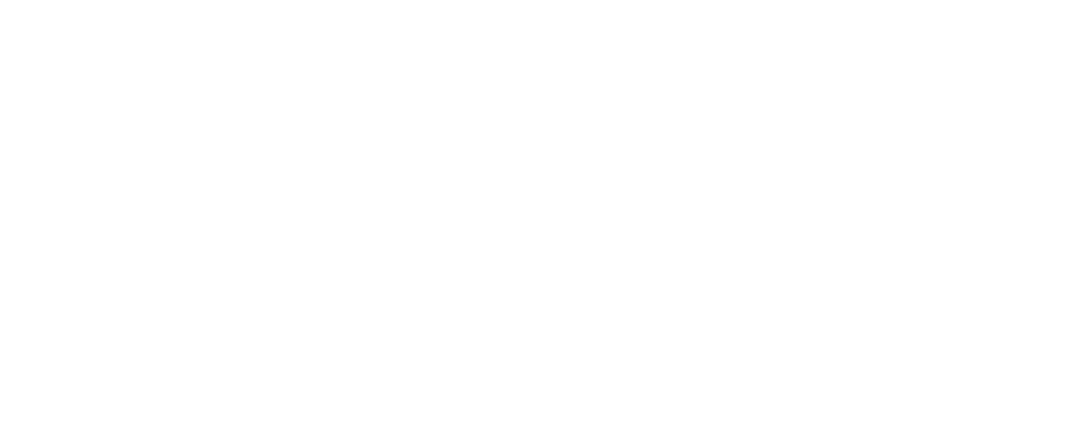 Software Architecture Gathering Digital logo