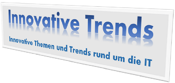 Innovative Trends
