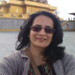 Ruchi Tandon