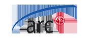 SAG-digital-sponsors-main-logo-Arc42