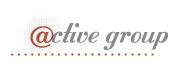SAG-digital-sponsors-main-logo-active_group