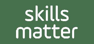 SAG-organisers-Skills_Matter-rev-1