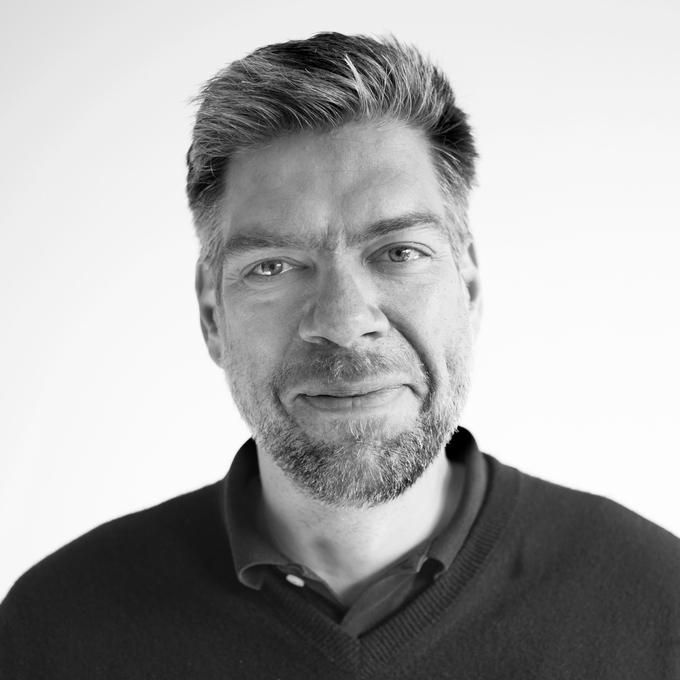 Image of Stefan Tilkov