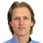 Uwe_Friedrichsen