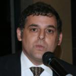 Avraham Poupko