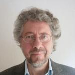 Wolfgang Reimesch