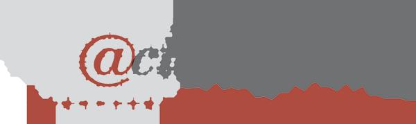 Active Group logo