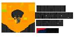 SAG-media-partner-main-page-logo-Beaming_Knowledge