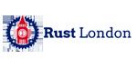 SAG-media-partner-main-page-logo-Rust_London
