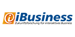 iBusiness.de logo