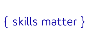 Skills Matter logo