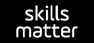 SAG-organisers-Skills_Matter-rev